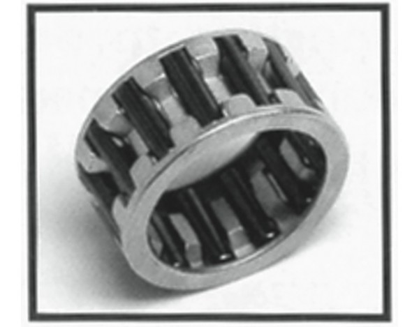 Crank pin bearing prices