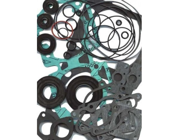 HPP full engine gasket sets