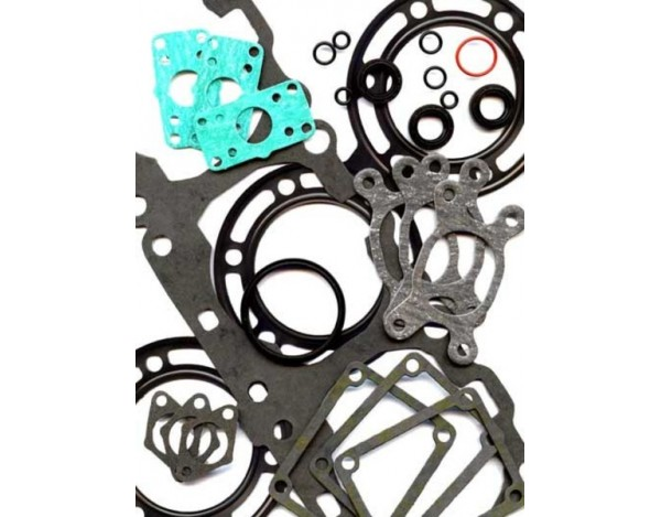 HPP complet engine gasket sets