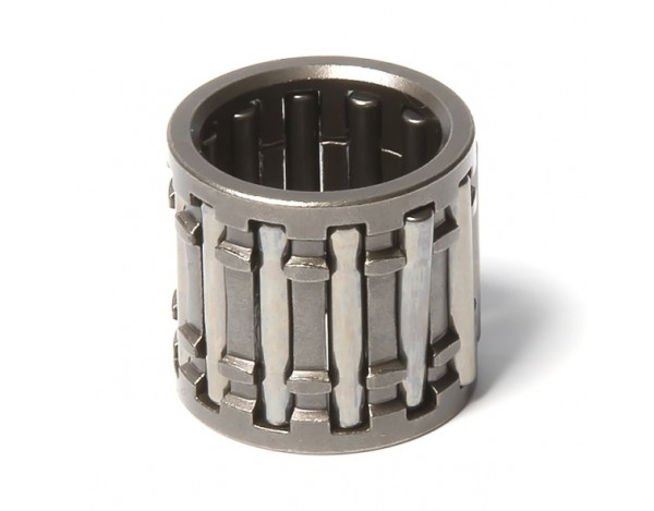Repl. needle bearings